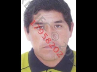 detenido_Chimbote
