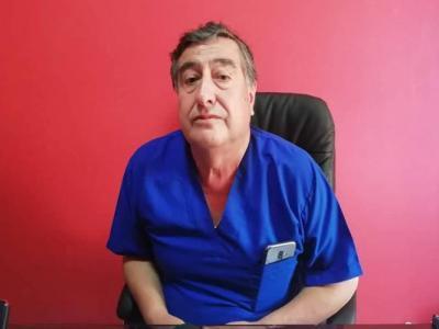 director_hospital_la_caleta