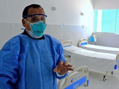 director_hospital_regional_nuevo_chimbote