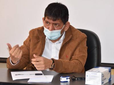 director_regional_salud_ancash_jose_morales_de_la_cruz