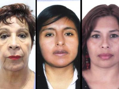 elecciones_2020_ancash_mujeres