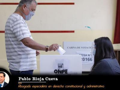 elecciones_2021_peru