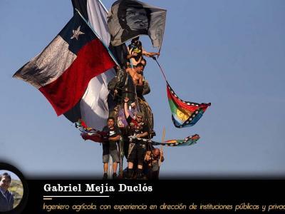 elecciones_chile_2021