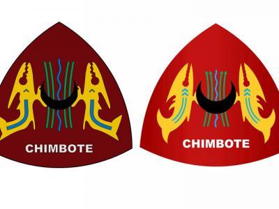 escudo_de_chimbote_municipalidad_provincial_del_santa