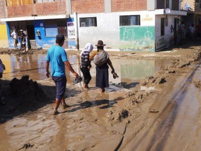estado_de_emergencia_chimbote_provincia_del_santa