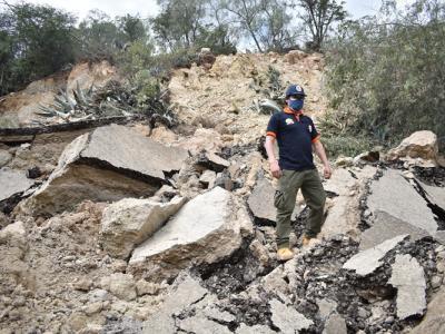 falla_geologica_ancash_1