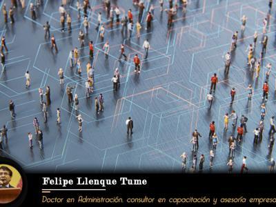 felipe_llenque_tume_pandemia