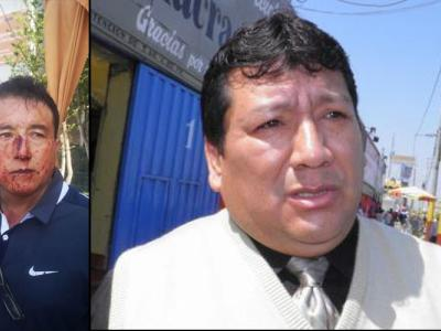 fiscal_richard_contreras_chimbote_nepena