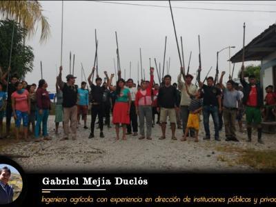 gabriel_mejia_duclos