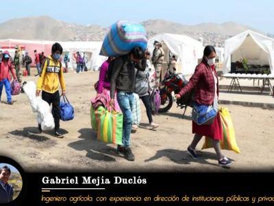 gabriel_mejia_duclos_ancash