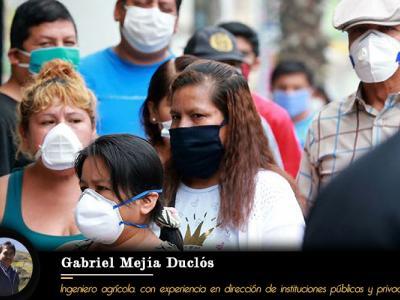 gabriel_mejia_duclos_pandemia_covid