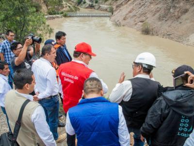 gobernador_de_ancash_espera_dinero_del_gobierno_de_vizcarra_para_atender_emergencia_por_lluvias
