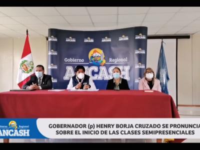 gobernador_regional_de_ancash_retorno_a_clases