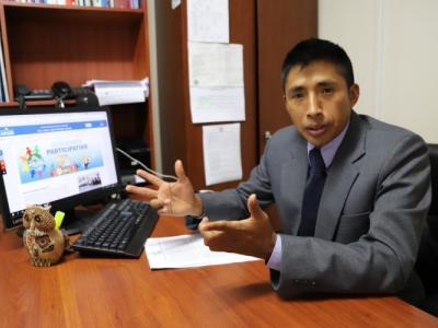 gra_pide_participar_del_presupuesto_participativo_2020_pero_plazo_para_inscribirse_vence_manana