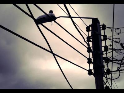 hidrandina_corte_energia_electrica