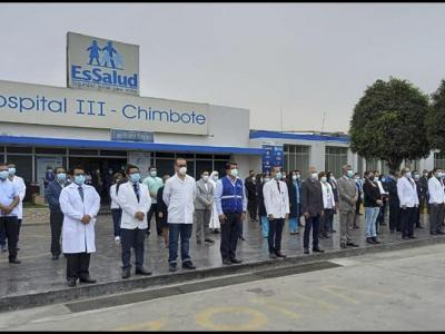 hospital_iii_essalud_chimbote