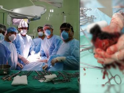 hospital_la_caleta