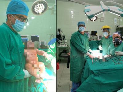 hospital_la_caleta_bebe_macrosomico