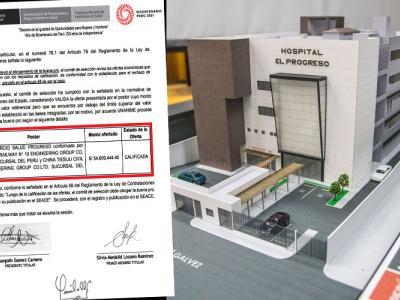 hospital_progreso_chimbote_buena_pro