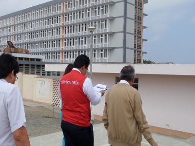 hospital_regional_caldera_2