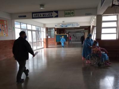 hospital_regional_eleazar_guzman_barron