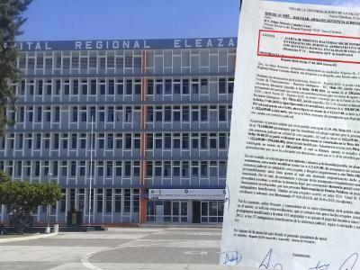 hospital_regional_incentivos_laborales_malversacion
