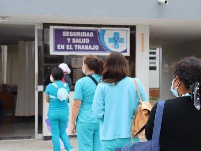 hospital_regional_nuevo_chimbote