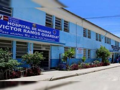 hospital_victor_ramos_guardia