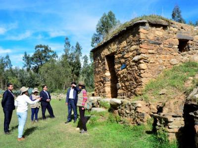 huaraz_turismo_1