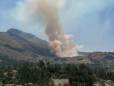 incendio_forestal_2