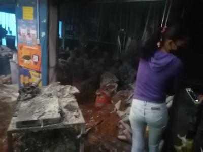 incendio_mercado_villa_maria_nuevo_chimbote_1