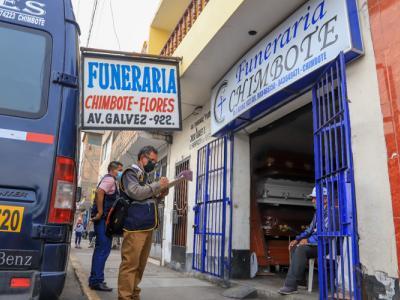 inspeccion_a_funerarias_chimbote