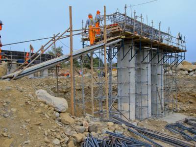instalan_puentes_en_la_provincia_del_santa