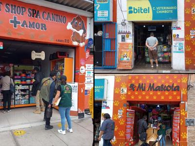 intervienen_veterinarias_que_venden_productos_vencidos_chimbote