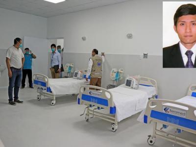 ioarr_hospital_regional_nuevo_chimbote