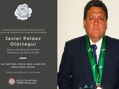 javier_pelaez_olortegui_diario_de_chimbote