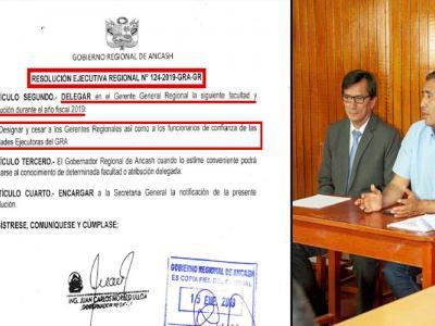 juan_carlos_morillo_delega_facultades_a_luis_luna_villarreal