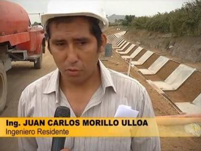 juan_carlos_morillo_ulloa_ancash