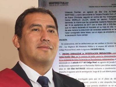 juan_carlos_morillo_ulloa_falsa_declaracion_en_procedimiento_administrativo