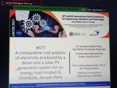 laccei_2021-the_oas_summit_of_engineering_for_the_americas_uns