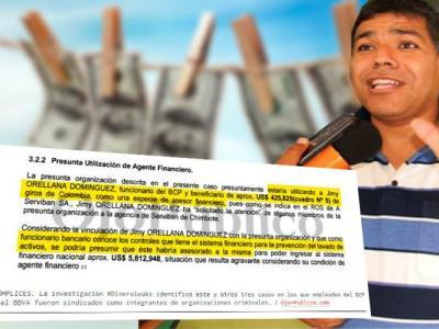 Jimy Henry Orellana Domínguez_Chimbote