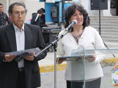 María del Pilar Cárdenas