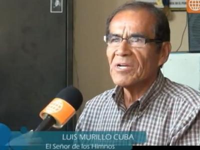 luis_murillo_cuba