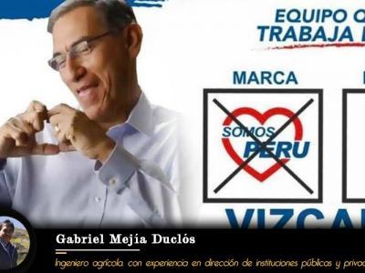 martin_vizcarra_candidato_al_congreso
