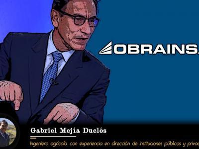 martin_vizcarra_moquegua_corrupcion