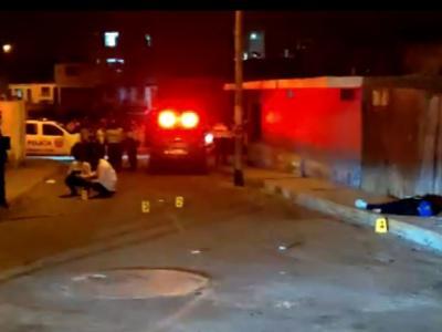 matan_a_balazos_a_joven_que_en_2017_fue_secuestrado_y_torturado_por_policias