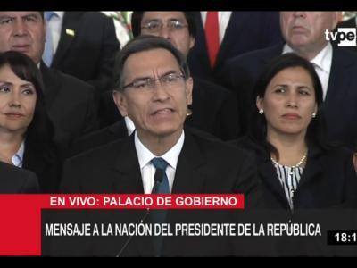 mensaje_a_la_nacion_presidente_martin_vizcarra