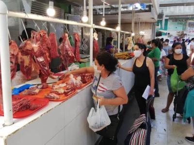 mercado_chimbote