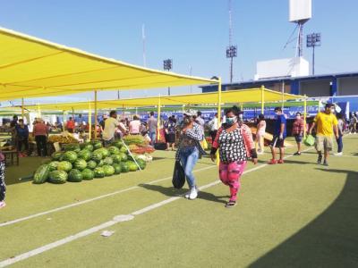 mercado_de_contingencia_nuevo_chimbote