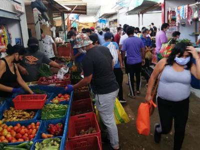 mercados_chimbote